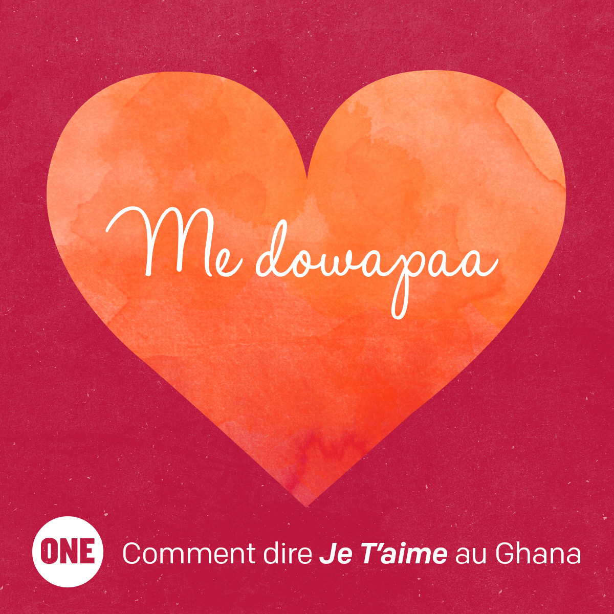 22US2014(valentine-card-share-graphic)_ghana_FRENCH (2)